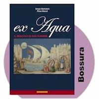 brossura_ranieri_a