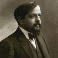 Il Simbolismo nella musica: Claude Debussy