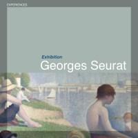 Georges Seurat - Bagnanti ad Asnières