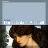 Dante Gabriel Rossetti - Persefone