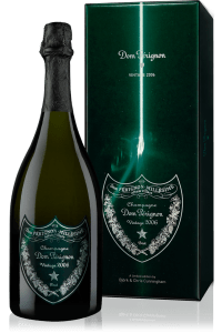 DomPerignon-CreatorsEdition-Vintage2006-0.75L-GB-P-EC-1