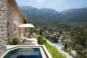 Belmond la Residencia: The Most Luxurious Hotel in Mallorca