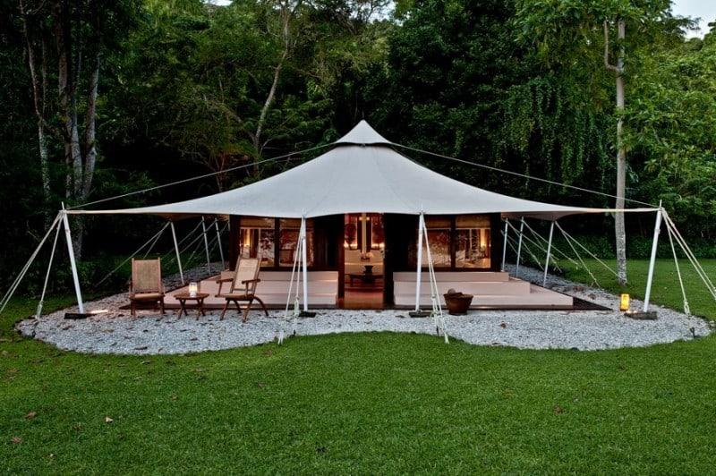 01 Wana Ocean Tent_1400x600