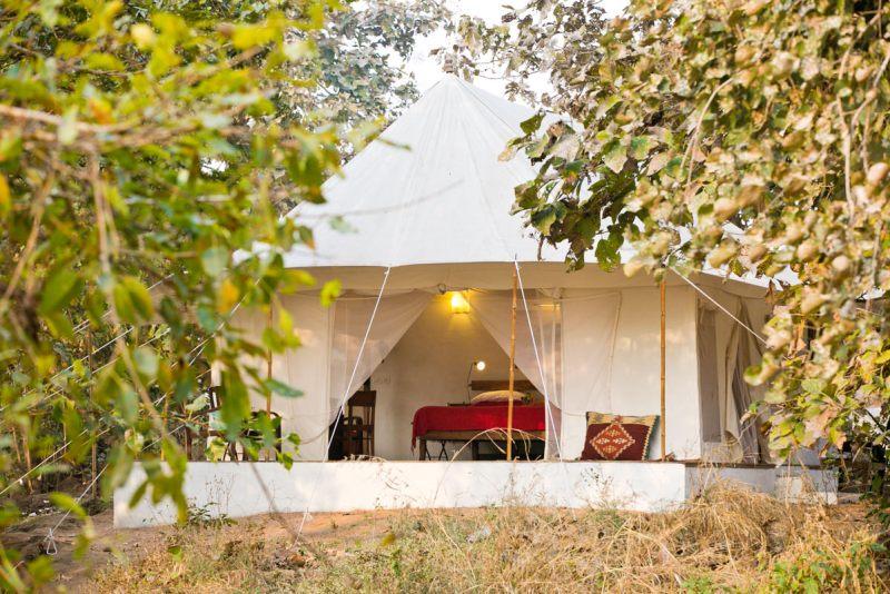 jamatra camp (11)