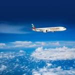 Emirates-B777-300ER-2