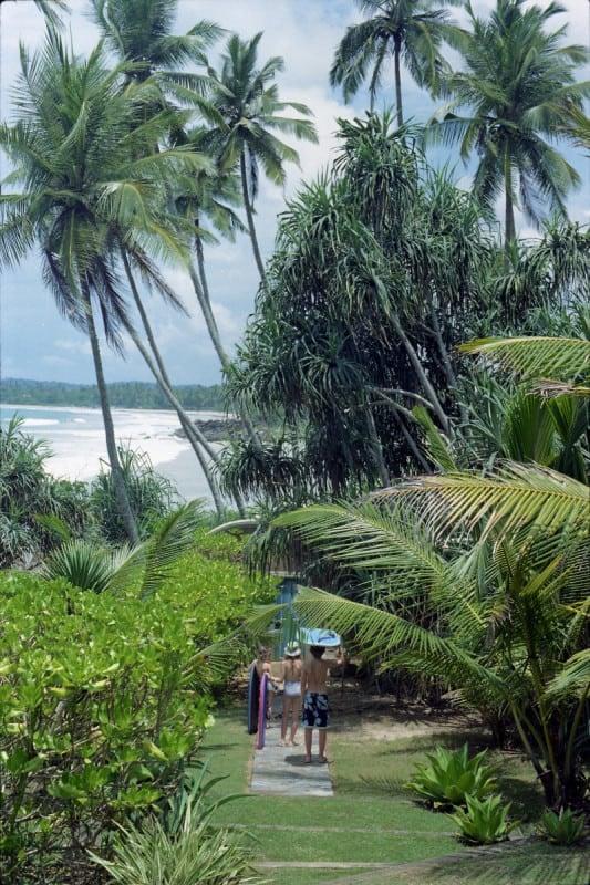 McCash_srilanka (2)