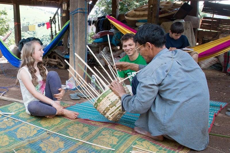 basket weaving-IMG_9869 copy