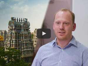 2016-12-19-india-video2