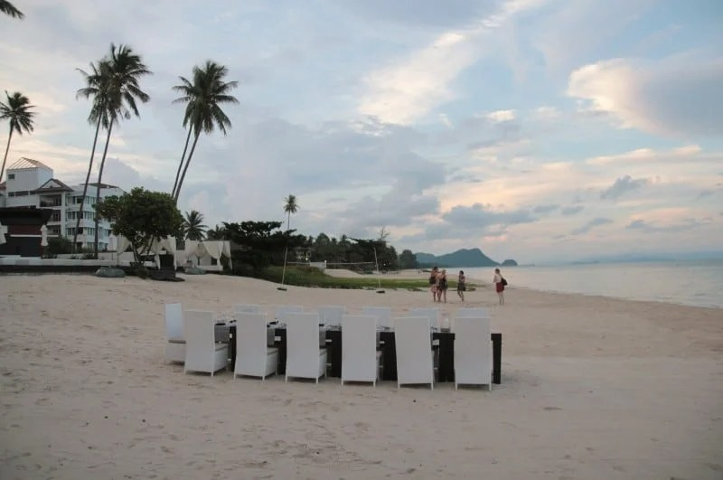 Aava Beach3