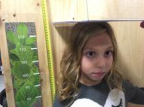 altura-niña-century