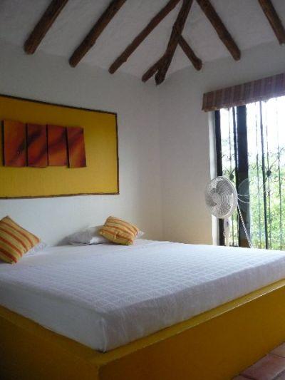 Villas Turisticas Villavicencio ref 0049 Villavicencio Meta Apartamentos tursticos Fincas y cabaas  Experiencia Colombia