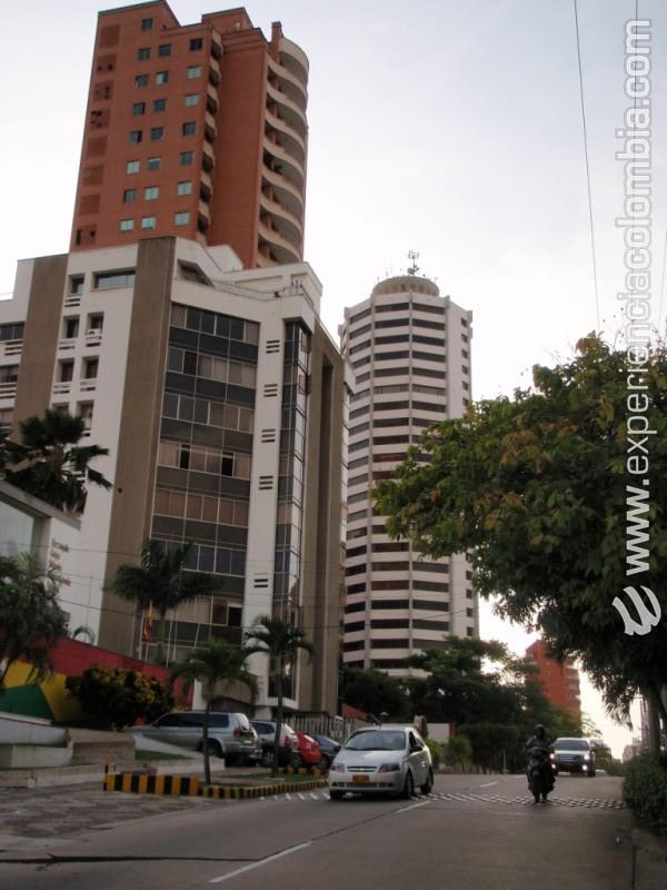 Barranquilla Barranquilla Atlantico  Experiencia Colombia  Experiencia Colombia