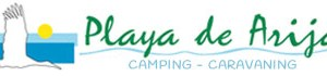 logo de Playa de Arija
