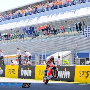 Visitas guiadas Circuito de Jerez