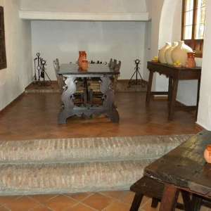 La Casa del Inca Garcilaso en Montilla