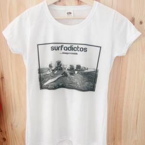 e9038ff90 Alquiler de material de surf en San Vicente de la Barquera ...