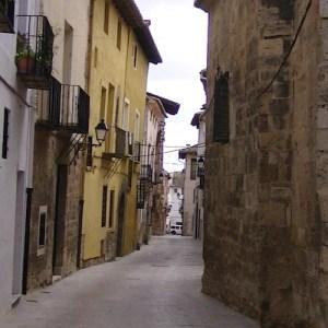 Enoturismo en Requena en Valencia