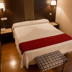 Hotel Delta Tudela