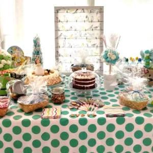 Celebraciones de bodas en Badajoz