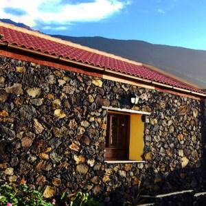 CasArte El Hierro en La Frontera en la Isla de El Hierro
