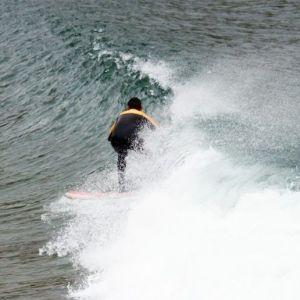 Clases de surf en Castro Urdiales