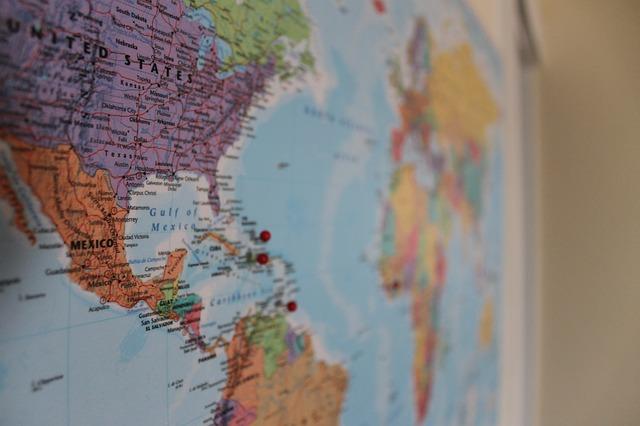 map-443602_640