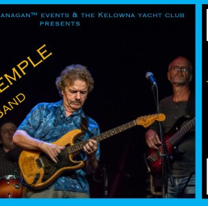 The Jack Semple Band