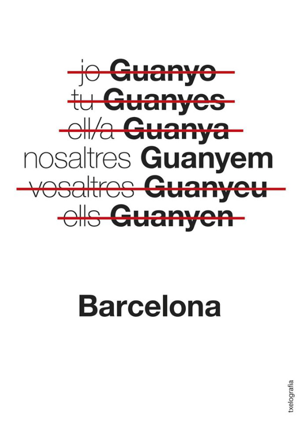 /movimiento-de-liberacion-grafica-de-barcelona-experimenta-08.jpg