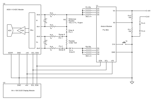 small resolution of circuit diagram