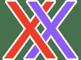 XX Logo