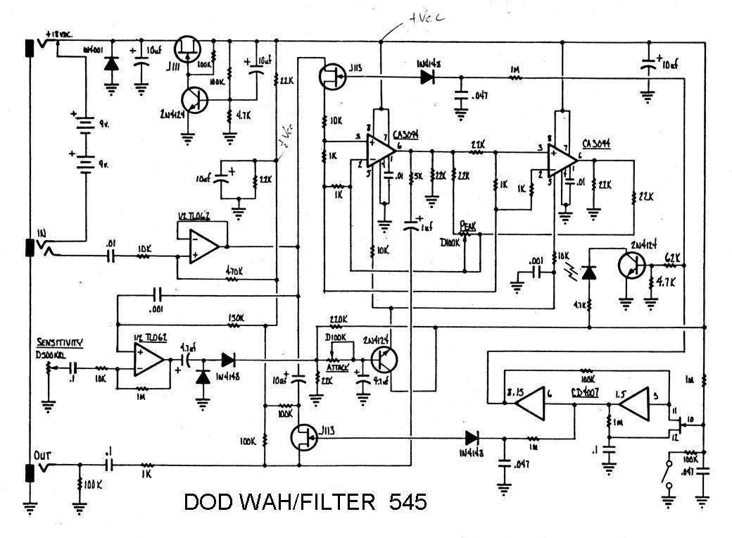 diy circuit boards