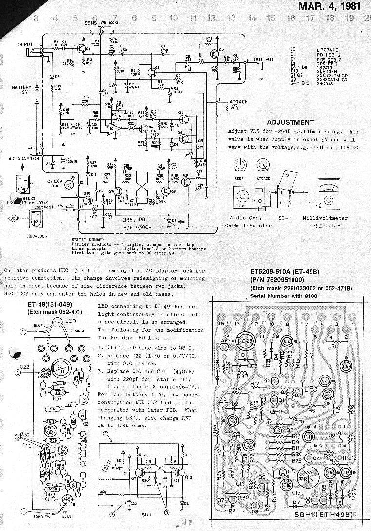 Index of /diy/Schematics/Guitar Synth and Misc Signal Shapers
