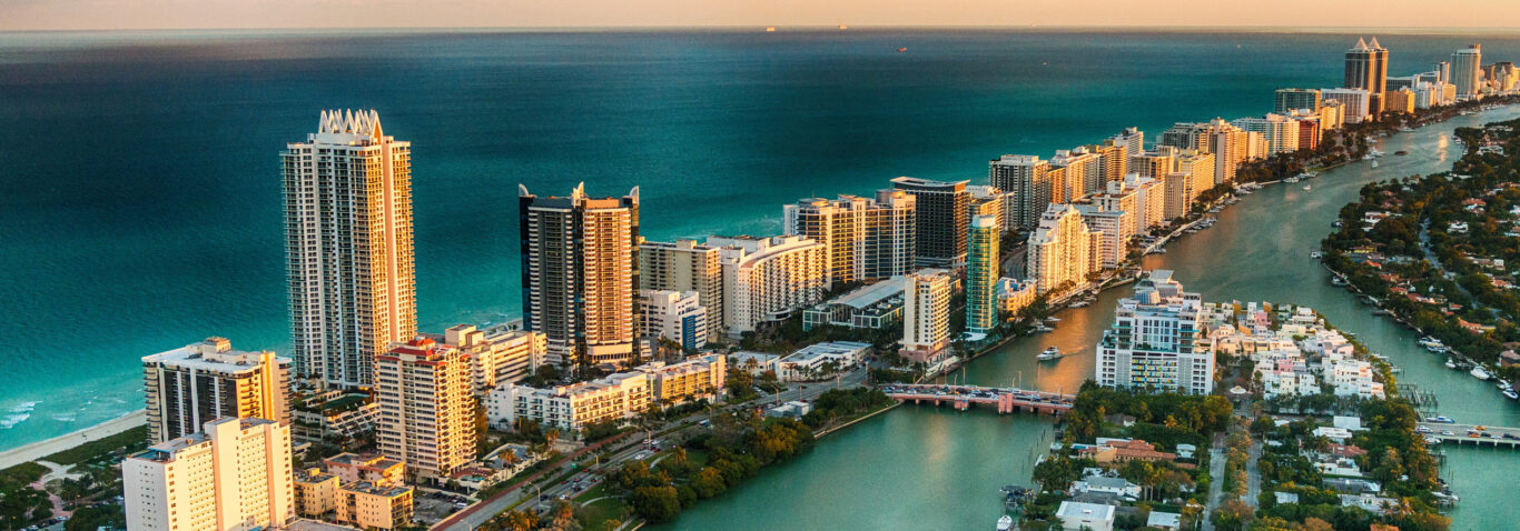 Miami August 2020 Events Concerts Clubs Amp Things To Do