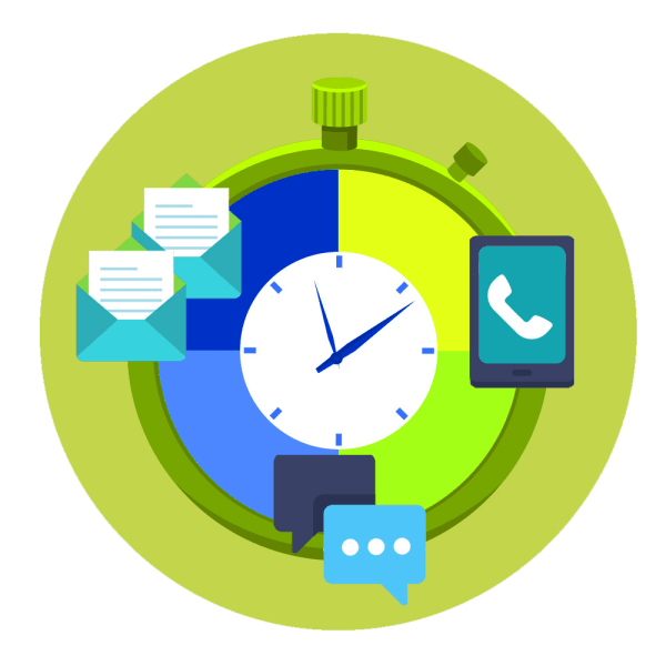 Customer Experience Marketing Software Experiture