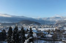 Bruneck-Winterfoto-Webcam
