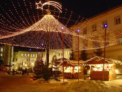 winter_chistmas_market_bruneck-brunico