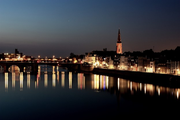 maastricht-by-night-2-339912