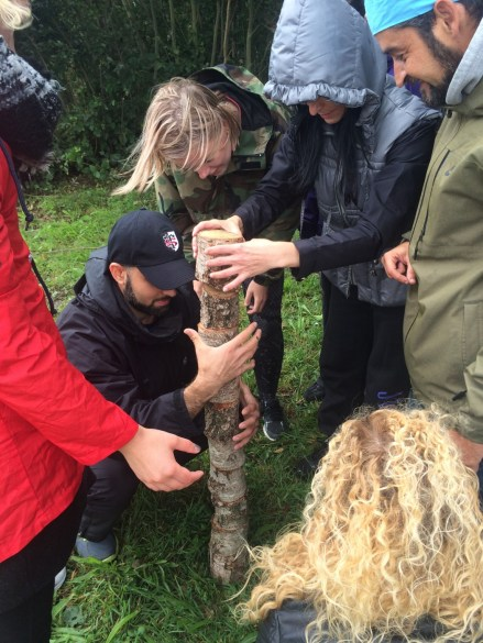 Nike Teambuilding Expeditie Robinson (27)