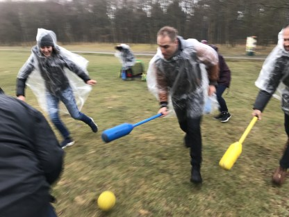 Nike in actie Fat Max E-step en teambuilding (31)