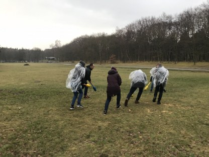 Nike in actie Fat Max E-step en teambuilding (33)