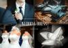 wedding dress rental business ideas and plan