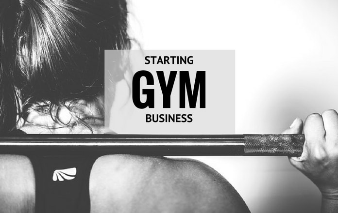 Gym Business Plan – Start Your Own Profitable Fitness Center