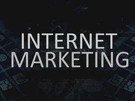 how to start digital marketing business