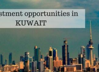 business ideas Kuwait