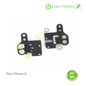 Module antenne GPS Wifi signal pour iPhone 6 4.7 Pouces