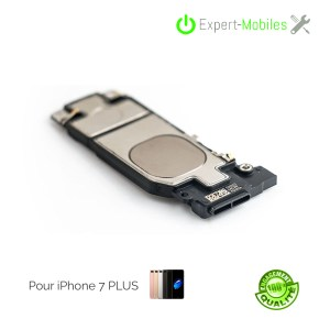 MODULE HP INTERNE POUR IPHONE 7 PLUS