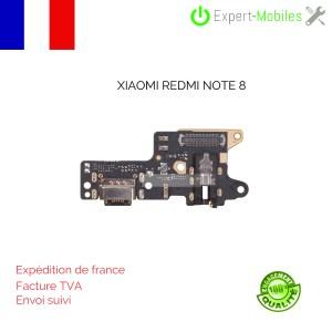 DOCK DE CHARGE Xiaomi Redmi Note 8T