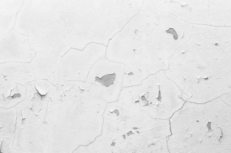 Peinture Anti Fissure Pour Facade Prix Et Utilisation