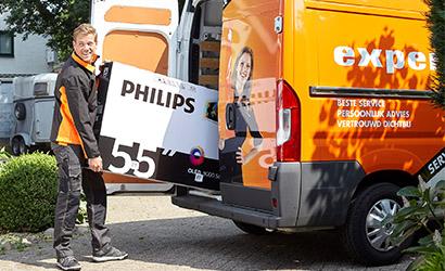 gratis-verzending-vanaf-25-euro-bij-expert