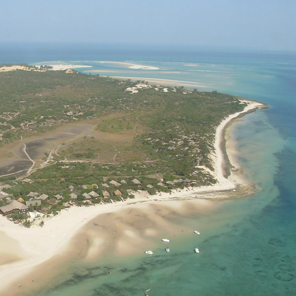 375 Pictures Of Beach Holidays In Bazaruto Archipelago Mozambique